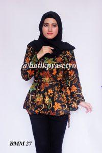 Batik Pria Batik Wanita Batik Sarimbit
