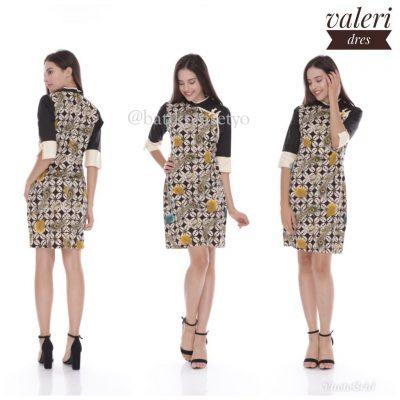 Baju Batik Batik Pria Batik Wanita