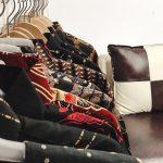 Model Baju Batik Tulis Solo